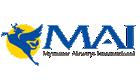 Myanmar Intl