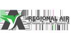 Regional Air