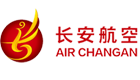 Air Changan