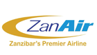 ZanAir Limited