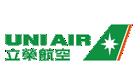 UNI Air