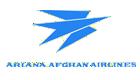 Ariana Afghan Air