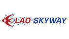 Lao Skyway