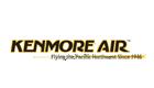 Kenmore Air