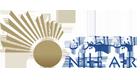 Nile Air