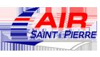 Air St. Pierre