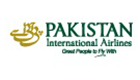 Pakistan Intl Air