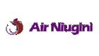 Air Niugini Pty